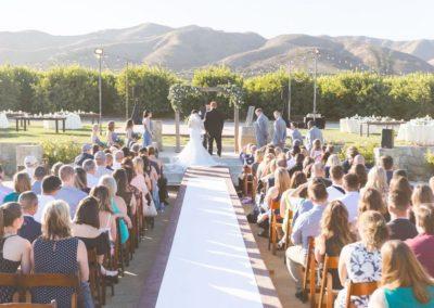 Heather-Kyle-Wedding-27