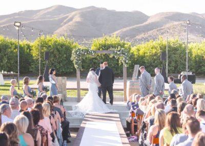 Heather-Kyle-Wedding-28