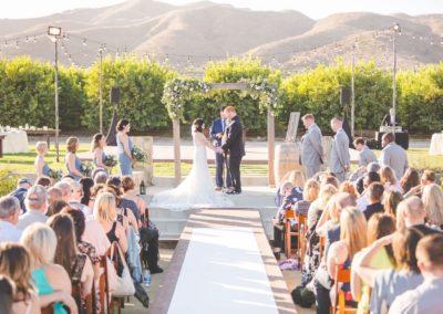 Heather-Kyle-Wedding-29