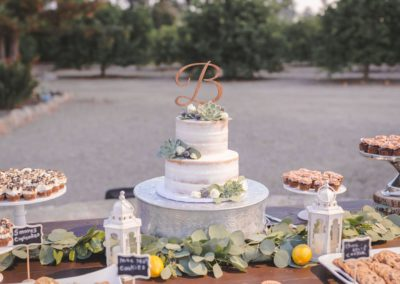 Heather-Kyle-Wedding-37