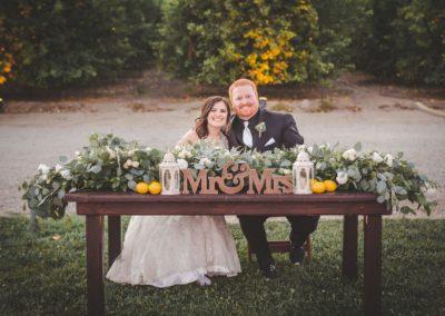 Heather-Kyle-Wedding-43