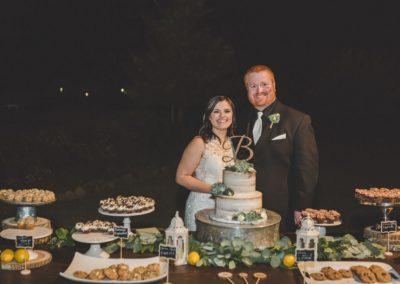Heather-Kyle-Wedding-44