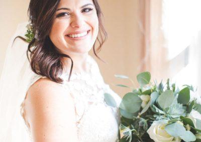 Heather-Kyle-Wedding-9
