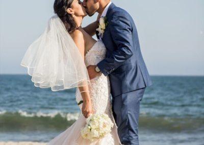 Wedding Event Coordinator In Ventura County