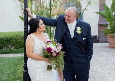 Wedding prenup shoots