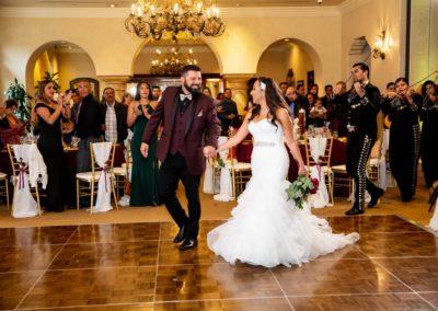 JJ-Josephina-Wedding-14