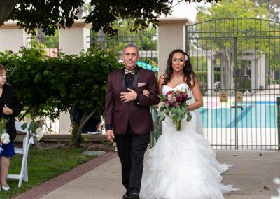 JJ-Josephina-Wedding-2