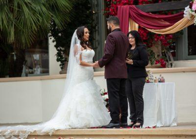 JJ-Josephina-Wedding-3