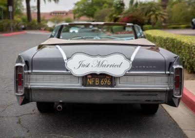 JJ-Josephina-Wedding-6