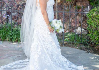 Jon-Adriana-Wedding-10
