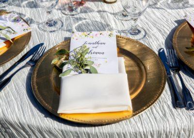 Jon-Adriana-Wedding-13