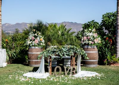 Jon-Adriana-Wedding-14