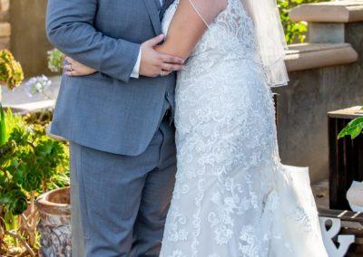 Jon-Adriana-Wedding-16