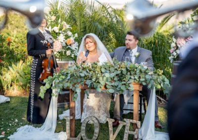 Jon-Adriana-Wedding-2