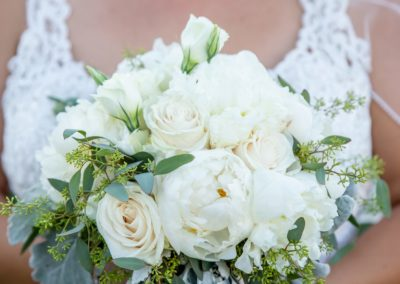 Jon-Adriana-Wedding-3