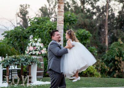 Jon-Adriana-Wedding-6