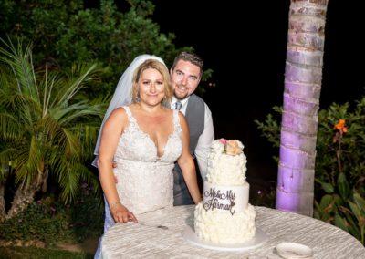 Jon-Adriana-Wedding-7
