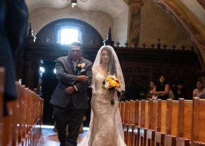Michael-Carolina-Wedding-1