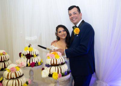 Michael-Carolina-Wedding-10
