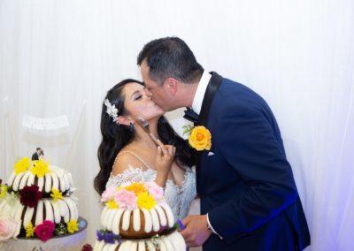 Michael-Carolina-Wedding-11