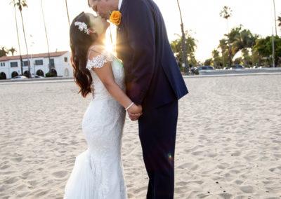 Michael-Carolina-Wedding-13