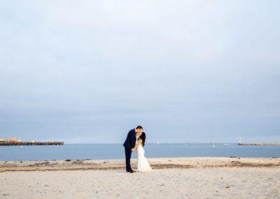 Michael-Carolina-Wedding-14