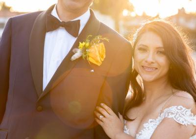 Michael-Carolina-Wedding-16