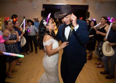 Michael-Carolina-Wedding-18