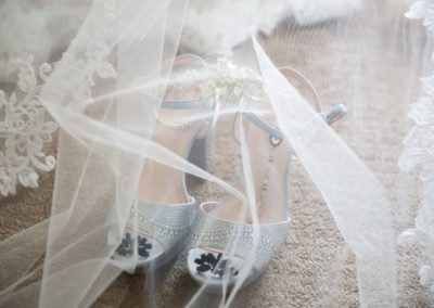 Michael-Carolina-Wedding-19