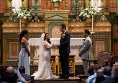 Michael-Carolina-Wedding-2
