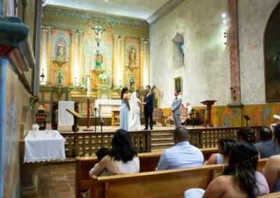 Michael-Carolina-Wedding-22
