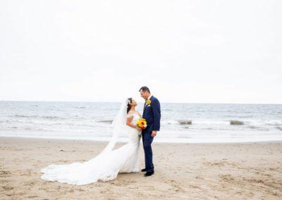 Michael-Carolina-Wedding-3