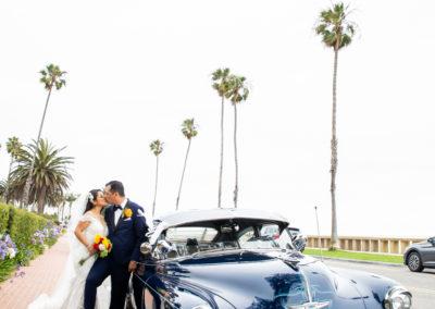 Michael-Carolina-Wedding-4
