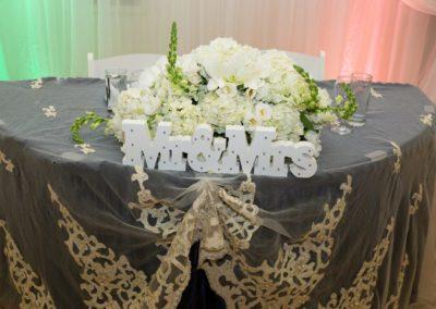 Michael-Carolina-Wedding-6