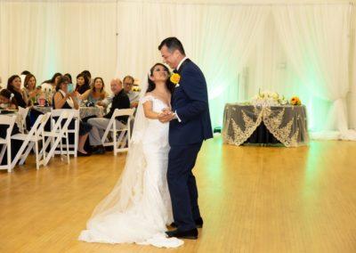 Michael-Carolina-Wedding-8