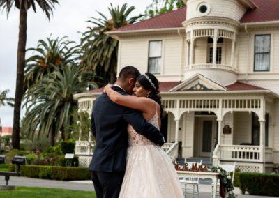 Oscar-Norma-Wedding-14