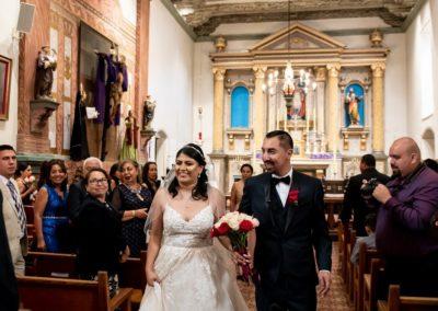 Oscar-Norma-Wedding-4
