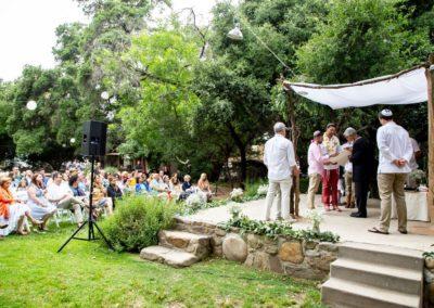 Sam-Jesse-Wedding-1