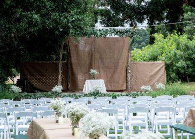 Sam-Jesse-Wedding-7