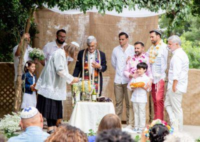 Sam-Jesse-Wedding-8