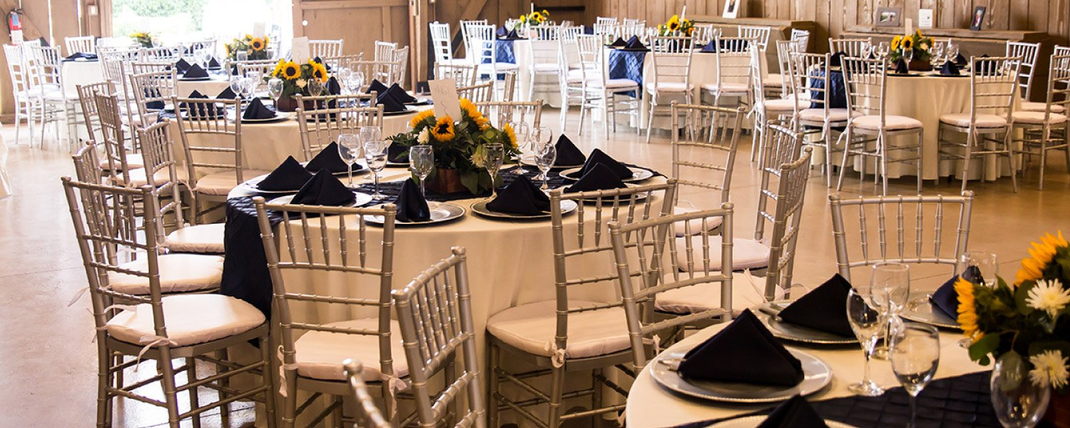 Wedding Event Services In Ventura County