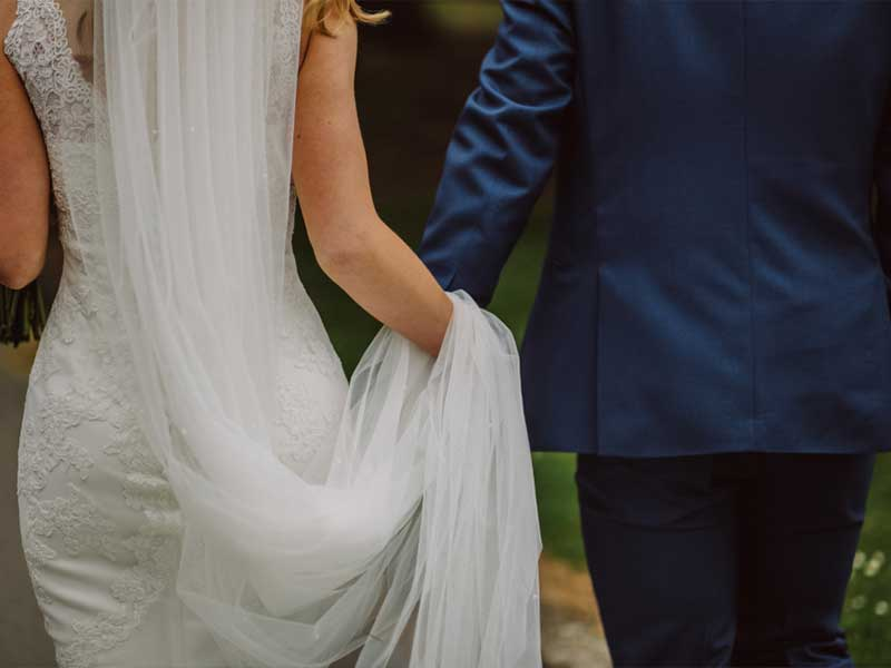 What Are The Questions To Ask A Wedding Planner?