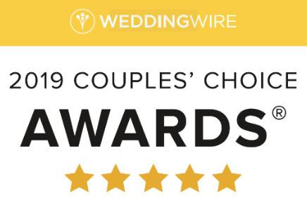 Bravo Events Couples Choice Awards 2019