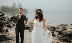 Wedding Photo Tips In Ventura